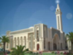 Al Shamsi Mosque.jpg