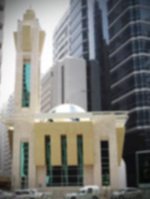 Khalifa Street Mosque_01.JPG