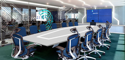 BOARDROOM OPTION 2_CE.JPG