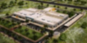 SNC-ALQUAa-aerial view.jpg