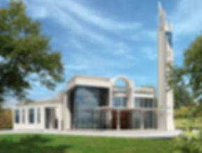 Proposal Mosque.jpg