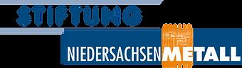 Stiftungslogo-Dos.png