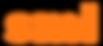 sml_logo_web-02.png