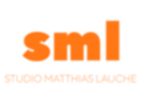 sml_logo_orange-02-01.png