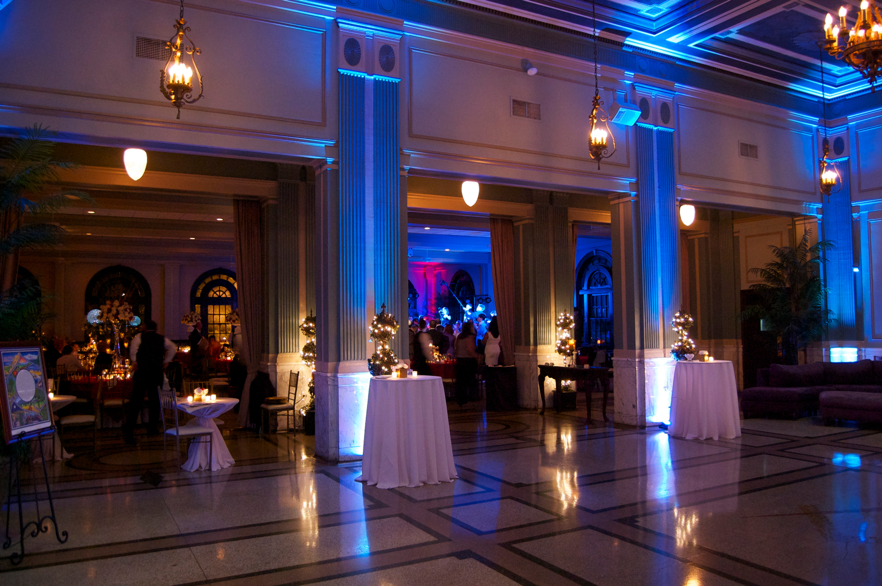 Wedding Venues Louisville Ky.The Olmsted Wedding Venue Louisville