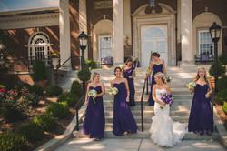 Bennet-Wedding-Vendor-FIles-Web-Sized-Client-CDS-0112