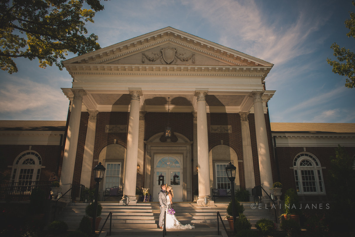 Bennet-Wedding-Vendor-FIles-Web-Sized-Client-CDS-0150