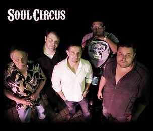 Soul_Circus_2.jpg
