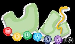 Truman lab logo V2 2021.png