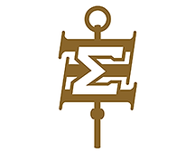 key-with-correct-gold-240x817.png