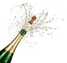 champagne-vape__25512.1539368743.1280.12