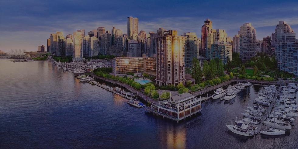 2019 DSA Canada Conference