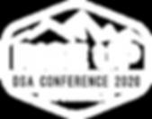 DAS-Rize Up 2020_Logo_White-01.png