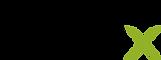 CFOX (BlACK).png