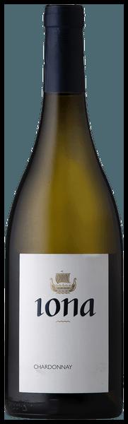 Iona - Chardonnay - 2018