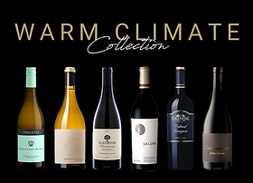 Warm Climate Collection