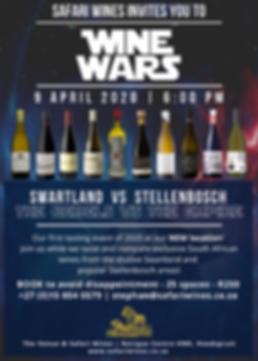 Wine Wars 9th April 2020 DIGITAL.png