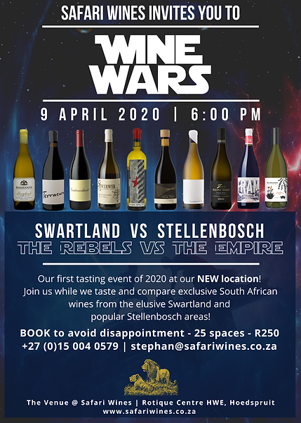 Wine Wars 9th April 2020 DIGITAL.png