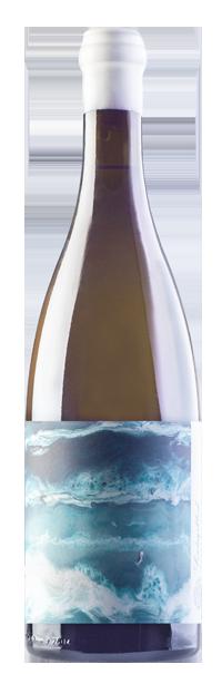 Trizanne - Sondagskloof Sauvingon Blanc - 2018