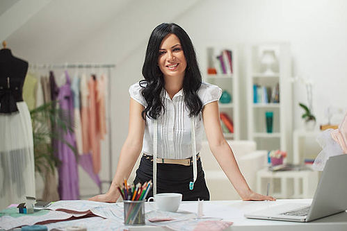 Course image of INIFT a fashion designer institute in kolkata