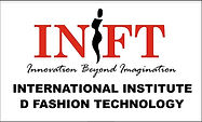INIFT Best and Cheap Fashion and Interior Design Institute in Kolkata