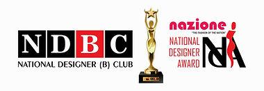 NDBC NAZIONE a partner company of INIFT fashion institute