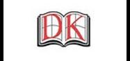 recruiters of visual design communication in kolkata.png