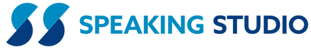 SS horizontal logo.png