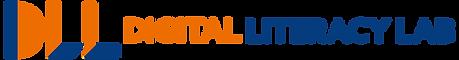 DL horizontal logo.png