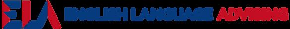 ELA horizontal logo.png