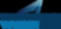 YWRC-logo-2019.png