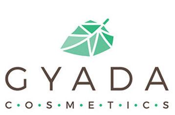 gyada-logo.jpg