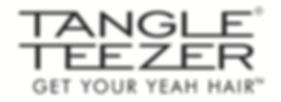 Tangle_Teezer_logo_logotype.png