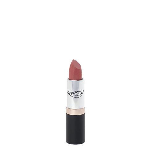 Lipstick n. 12 – Watermelon- PUROBIO