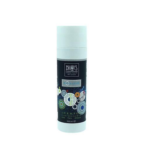 Moon Light Shampoo Rinforzante - BIO'S