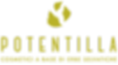 logo-potentilla-small.png