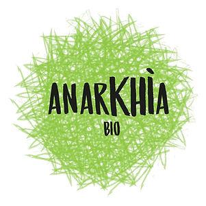 cropped-logo-anarkhc3aca-bio.jpeg