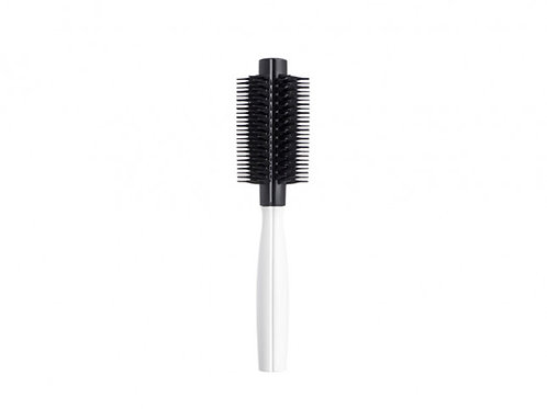 Blow Styling Hairbrush Round Tool Small - TANGLE TEEZER