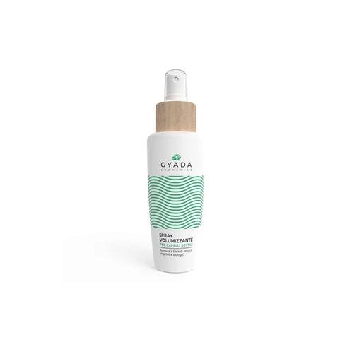 Spray Volumizzante - GYADA
