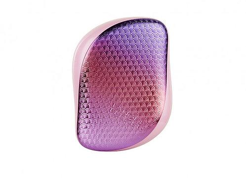 Compact The Sunset Pink -TANGLE TEEZER