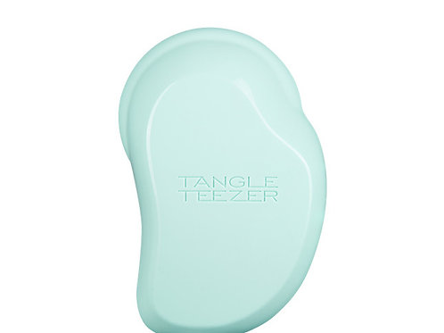 Liliac Fondant Mint - TANGLE TEEZER