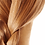 Thumbnail: Tinta Vegetale Biondo Medio - KHADI