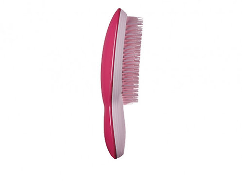 The Ultimate Pink - TANGLE TEEZER