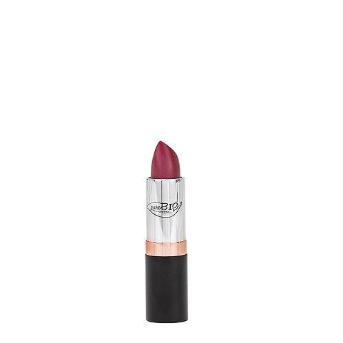 Lipstick n. 15 – Viola Metal- PUROBIO