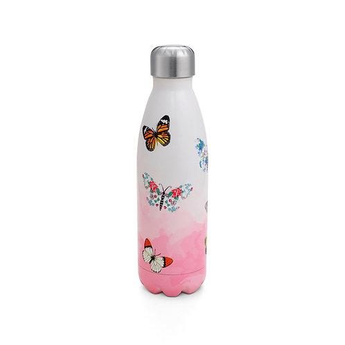 Bottiglia Termica Happy Colors 500 ml - NEAVITA