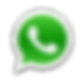 whatsapp-icon-184x184.png