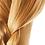 Thumbnail: Tinta Vegetale Biondo tocco d'Oro - KHADI