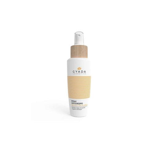 Spray Anticrespo - GYADA