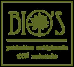 marchio BIO_S 2018.png