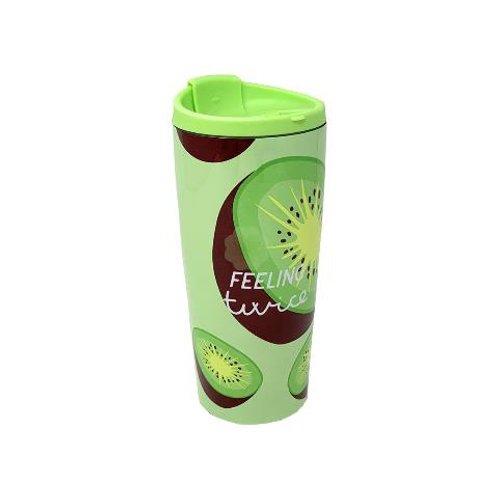 Urban Mug Tazza Thermos KIWI 400 ml - NEAVITA